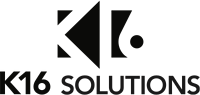 K16-Logo-Black-200w@2x