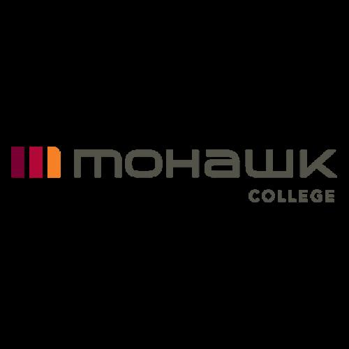 Mohawk_500x500-1